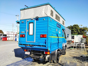 Canter Campers_2