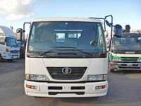 UD TRUCKS Condor Container Carrier Truck PB-MK36A 2006 400,686km_8