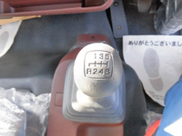 HINO Ranger Container Carrier Truck 2KG-FC2ABA 2019 1,093km_27