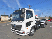 HINO Ranger Container Carrier Truck 2KG-FC2ABA 2019 1,093km_3