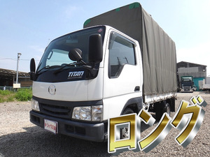 Titan Dash Covered Truck_1