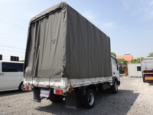 Titan Dash Covered Truck_2