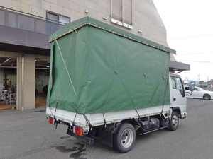 Titan Truck with Accordion Door_2