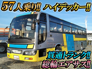 Others Bus_1