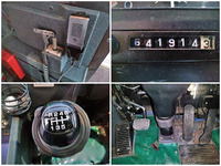 NISSAN Others Bus KL-RA552RBN 2005 641,914km_25