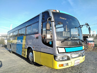 NISSAN Others Bus KL-RA552RBN 2005 641,914km_3