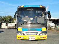 NISSAN Others Bus KL-RA552RBN 2005 641,914km_7