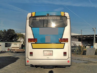 NISSAN Others Bus KL-RA552RBN 2005 641,914km_8