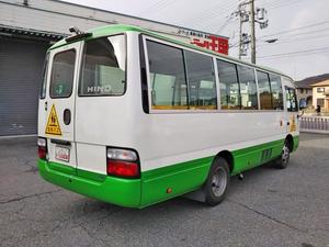 Liesse Ⅱ Kindergarten Bus_2
