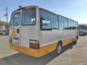 Liesse Ⅱ Bus_2
