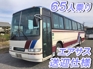 Blue Ribbon Courtesy Bus_1