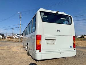 Melpha Bus_2