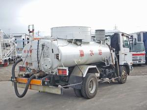Condor Vacuum Truck_2