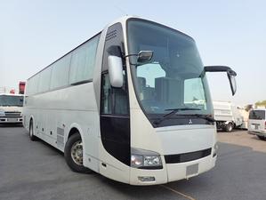 Aero Queen Bus_2