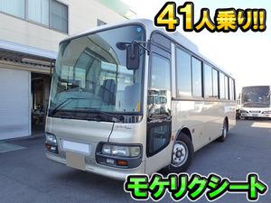 Gala Mio Bus_1