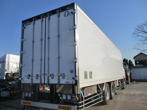 Super Great Refrigerator & Freezer Truck_2