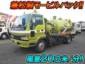 Forward Juston Vacuum Dumper_1