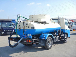 Elf Vacuum Truck_2