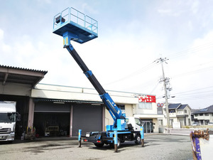Dutro Cherry Picker_2