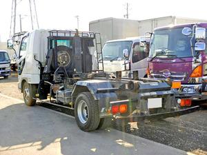 Fighter Hook Roll Truck_2