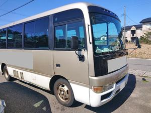 Civilian Micro Bus_2