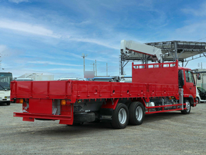 Condor Truck (With 5 Steps Of Cranes)_2