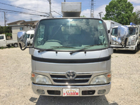 TOYOTA Dyna Covered Truck BDG-XZU508 2009 -_10