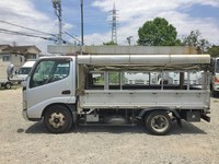 TOYOTA Dyna Covered Truck BDG-XZU508 2009 -_5