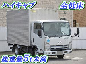 Titan Aluminum Van_1