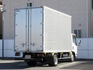 Atlas Aluminum Van_2