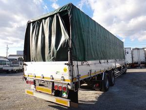 Profia Covered Truck_2