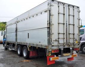 Giga Chipper Truck_2