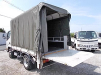 TOYOTA Dyna Covered Truck TKG-XZC605 2015 33,069km_14