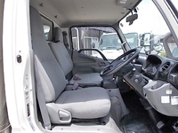 TOYOTA Dyna Covered Truck TKG-XZC605 2015 33,069km_32