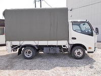 TOYOTA Dyna Covered Truck TKG-XZC605 2015 33,069km_6