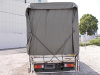 TOYOTA Dyna Covered Truck TKG-XZC605 2015 33,069km_8