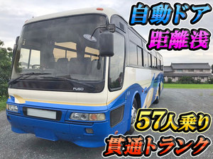 Aero Queen Courtesy Bus_1