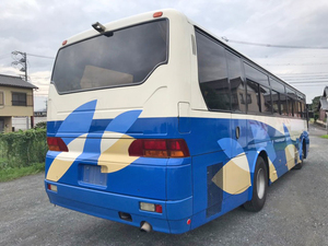 Aero Queen Courtesy Bus_2