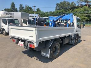 Titan Truck (With Crane)_2