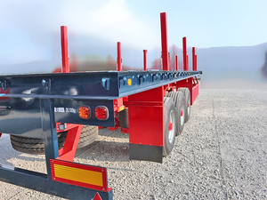 Others Flat Bed_2