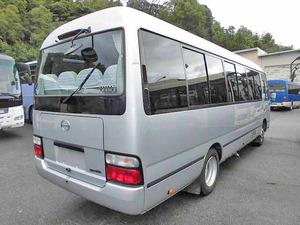 Liesse Ⅱ Micro Bus_2