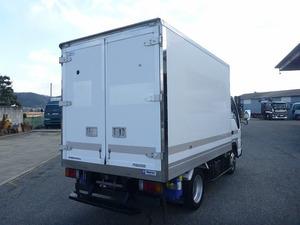 Titan Refrigerator & Freezer Truck_2