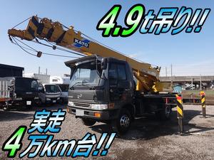 Ranger Truck Crane_1