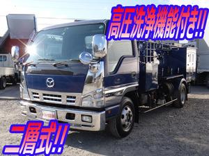 Titan Vacuum Truck_1