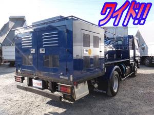 Titan Vacuum Truck_2