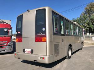 Gala Mio Bus_2