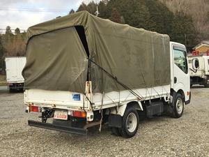 Atlas Covered Truck_2