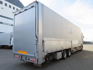 Profia Carrier Car_2