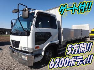 Condor Aluminum Block_1
