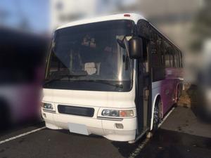 Aero Bus Bus_1
